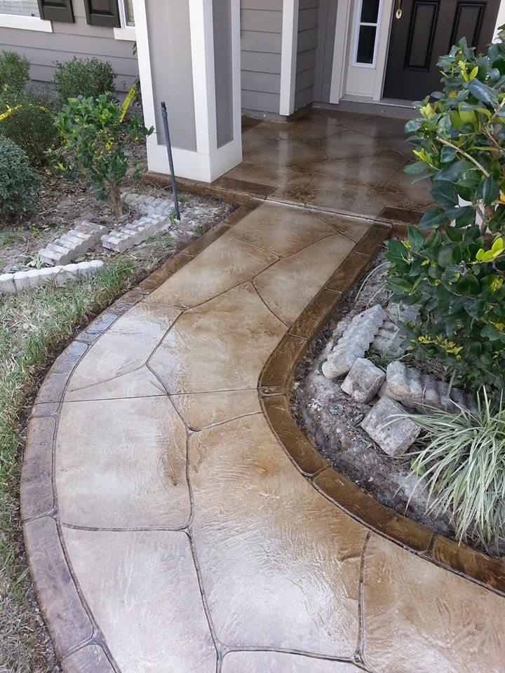 flagstone walkway2