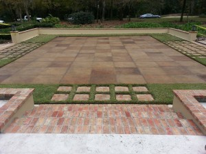 large tile courtyard3