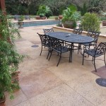 large tile pool deck2