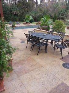 large tile pool deck2